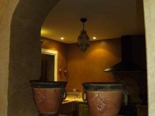 Offrir de l'enduit décoratif à vos murs